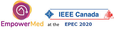image empowermed at epec 2020