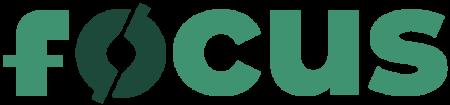 logo new focus